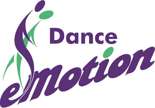Logo dance eMotion
