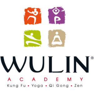 https://dance-emotion.ch/wp-content/uploads/2019/03/wulin_logo_main-300x300.png