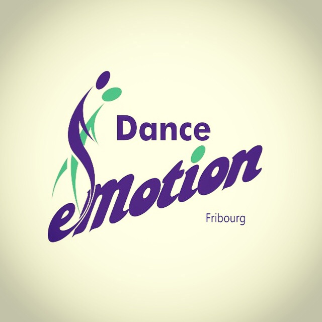 image de l'école dance eMotion