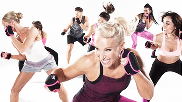 https://dance-emotion.ch/wp-content/uploads/2019/04/Piloxing-transparent.png